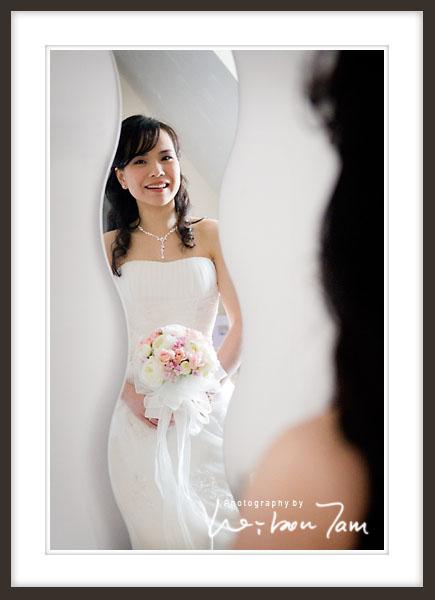 helen_yung_01_435x600